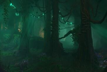 Nya livstecken från Underworld Ascendant
