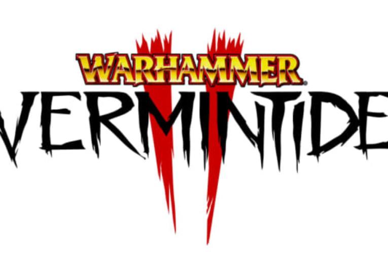 Warhammer: Vermintide 2 har avslöjats!