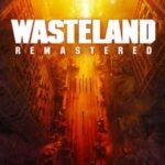 Wasteland Remastered släpps nästa månad