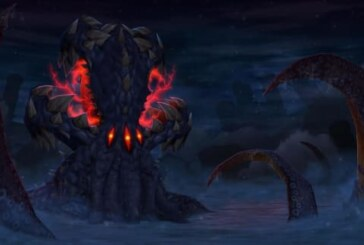 """World of Warcraft kommer få två nya zoner, nytt spelläge och """"horribla visioner"""""""