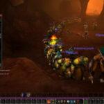 Blizzard kommenterar köbildningen i World of Warcraft Classic