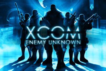 """XCOM: Enemy Unknown-designern utlovar """"något speciellt"""" inför sexårsjubileumet"""