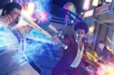 Yakuza: Like a Dragon har fått lanseringsdatum och ny trailer