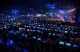 Dreamhack Summer 2020 ställs in, återkommer nästa år