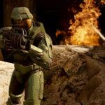 Halo 2: Anniversary kommer till pc nästa vecka