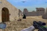 Det ursprungliga Star Wars: Battlefront har fått multiplayer-stöd via Steam och GOG