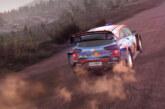 Racing-godis! WRC 9 och F1 2020 visar upp sig