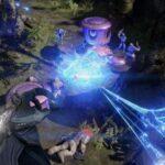 Halo 2 Anniversary – Recension