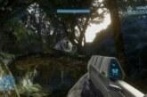 Halo 3 – Recension