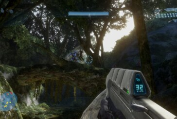 Halo 3 – Recension