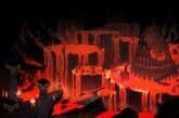Hades är årets bästa Steam-spel enligt användarna