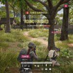Counter-Strike-doftande arenaläge är under utveckling till PUBG