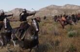 Hur du rekryterar och utrustar de bästa följeslagarna i Mount & Blade II: Bannerlord