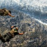 Gå segrande ur Call of Duty: Warzone – Guide