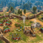 Age of Empires 3: Definitive Edition släpps i oktober, och man kan spela som svenskar!