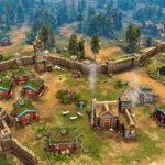 Age of Empires 3: Definitive Edition är ute nu, men mottagandet är inte lysande