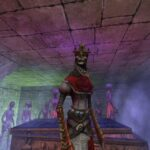 Arkane Studios firar 20 år, skänker bort Arx Fatalis