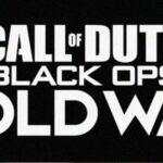 Activision bekräftar att årets Call of Duty utvecklas av Treyarch och Raven Software