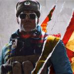 Zombieläget i Call of Duty: Black Ops Cold War avtäcks på onsdag