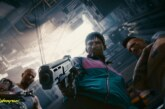 """Cyberpunk 2027 är """"klart för pc"""", CD Projekt Red mordhotas över förseningen"""