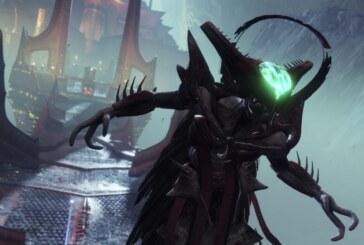 Destiny 2 – guide till nyheter och aktiviteter i Season of Arrivals