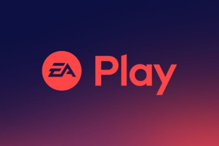 EA Play rullas in i Xbox Game Pass for PC utan extra kostnad
