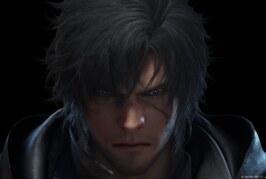 Final Fantasy XVI kan ligga närmare i tiden än vi tror