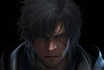 Final Fantasy XVI presenterar världen och huvudrollerna via ny hemsida