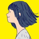 Florence – Recension