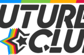 Tidigare Skullgirls-utvecklare har grundat nya studion Future Club