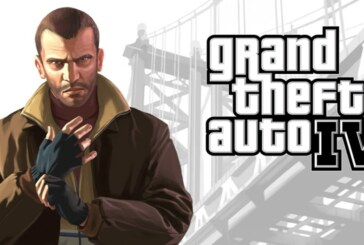 GTA 4 togs bort från Steam på grund av Games for Windows Live