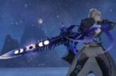 Guild Wars 2 släpps till Steam i höst, men konton kommer inte kunna konverteras