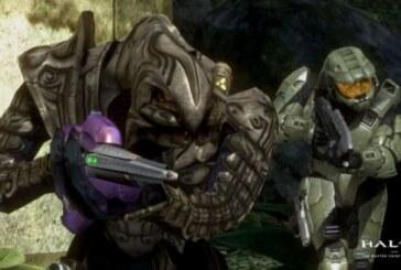 Finish the fight! Halo 3 kommer till pc den 14 juli