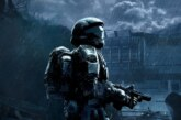 Halo 3: ODST kommer till The Master Chief Collection den 22 september