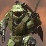 Rykte: Halo Infinites multiplayer kommer bli free-to-play