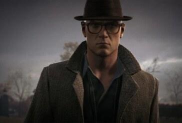 Hitman 3 blir Epic Games Store-exklusivt, kolla in trailer för ny karta