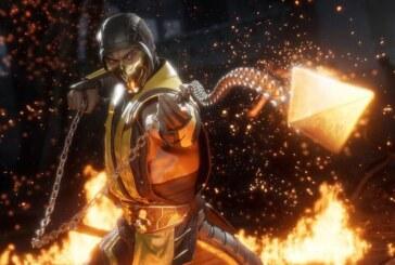 Netherrealm arbetar på att ta bort 30 fps-låset i Mortal Kombat 11