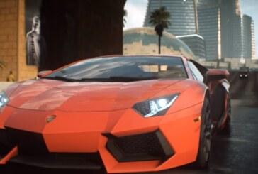 Need for Speed räknar ner till avslöjande, förmodligen Hot Pursuit-remaster