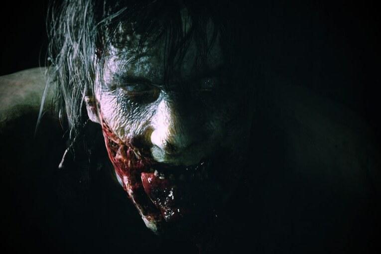 Resident Evil – Intensivkurs