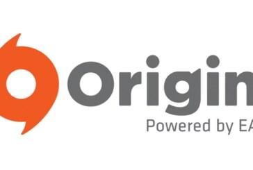 Origin byter namn till EA Desktop App