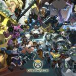 Overwatch är gratis att spela fram till den 4 december