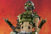 Apex Legends kommer till Steam med säsong 7
