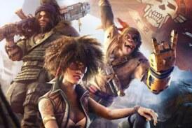 Michel Ancels avhopp till trots – Ubisoft planerar visa Beyond Good and Evil 2 nästa år