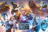 Blizzcon återvänder med digitalt event i februari
