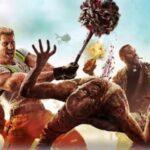En fem år gammal version av Dead Island 2 har läckt