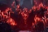 Fick vi just se de första bilderna från Dragon Age 4?