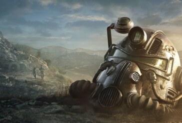 Fallout 76 kommer snart få publika testservrar