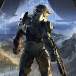 Halo Infinite försenas till 2021