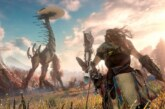 Horizon Zero Dawn – Recension