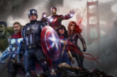 Marvel's Avengers – Recension